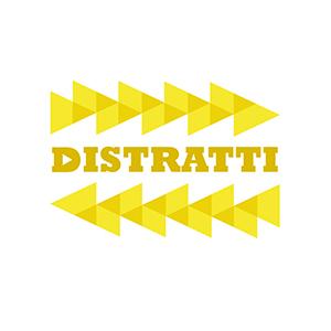 DISTRATTI_1-edit