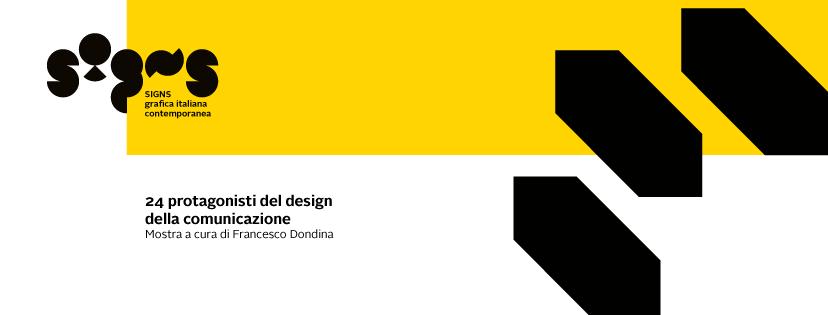 incontri per Graphic designer
