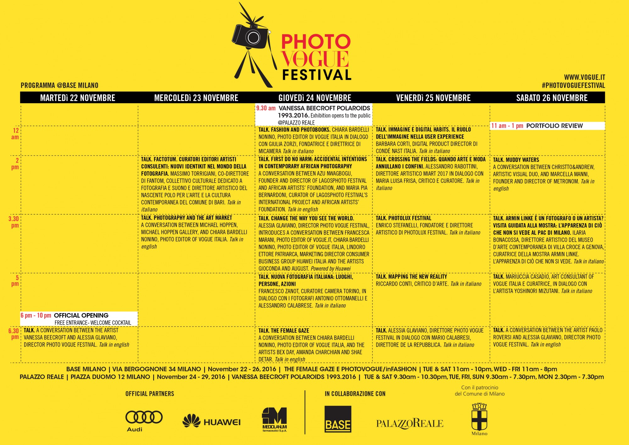 Programma-Photo-vogue-festival