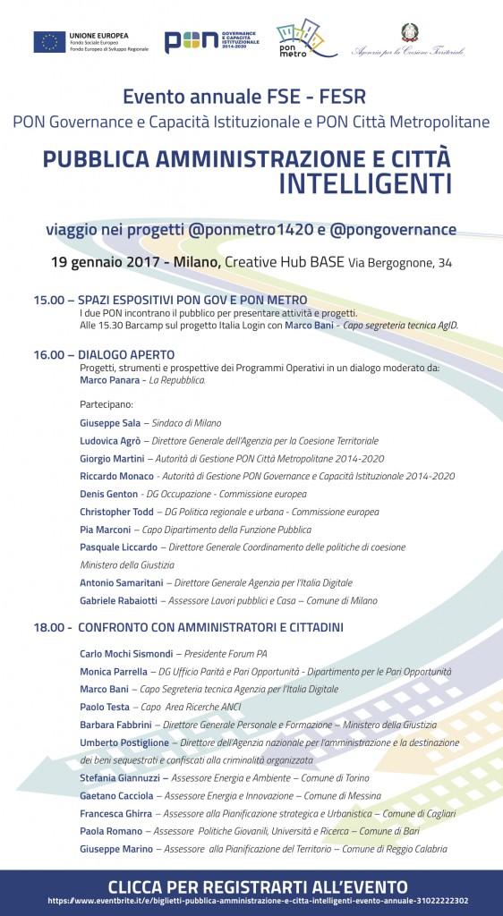Programma_Evento_Annuale_PONGOV_PONMETRO(2)