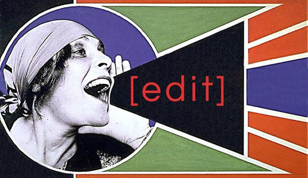 edit-a-thon-wikimedia