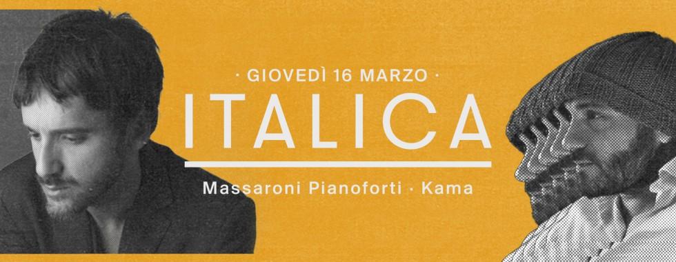 massaroni_kama_italica