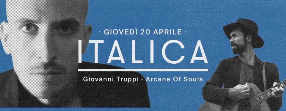 truppi_arcane_italica