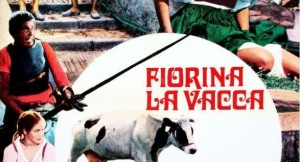 fiorina la vacca_locandina
