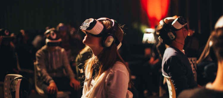 virtual-reality-cinema