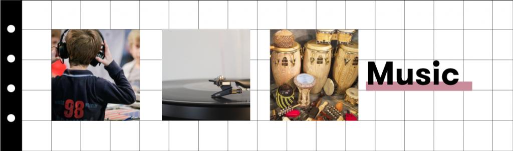 workshop corsi musica ableton produzione musicale milano