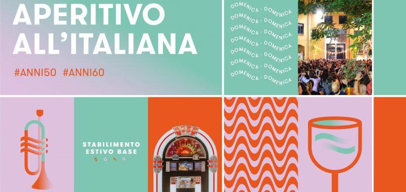 new balance sede italiana