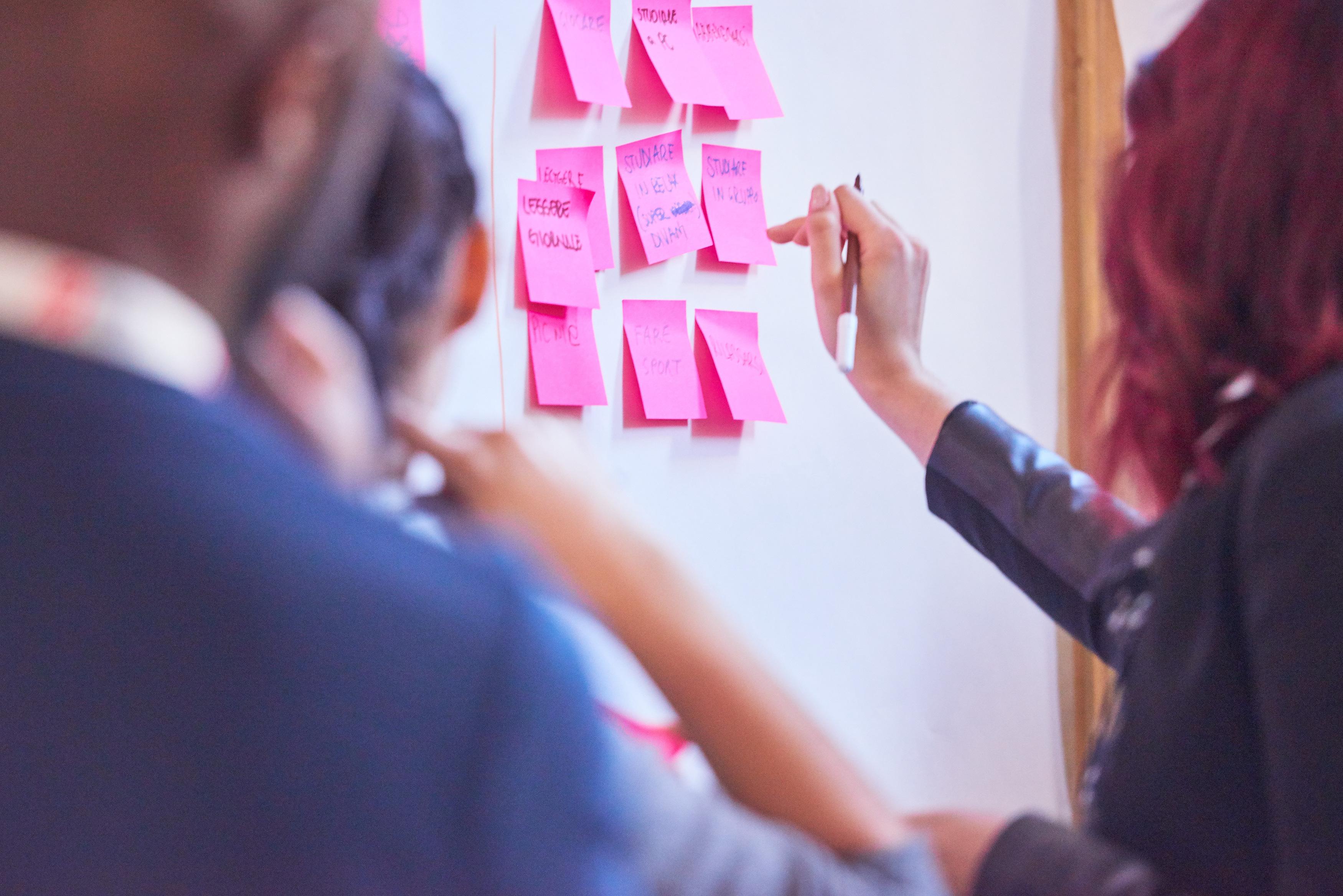 workshop corsi milano formazione professional skills