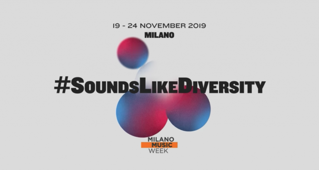 linecheck 2019 music meeting festival base milano musicweek