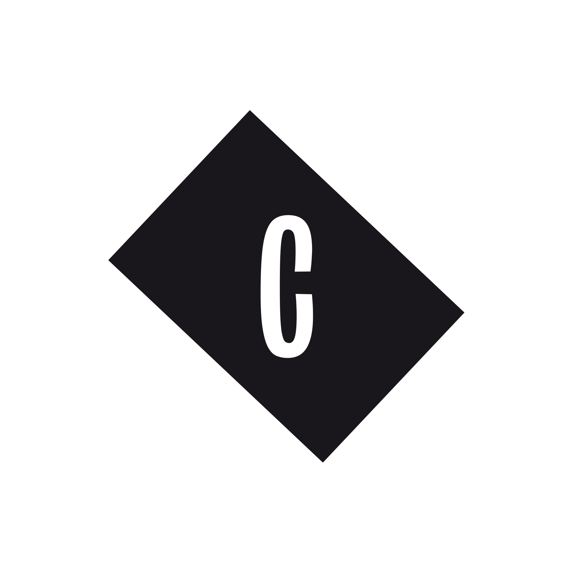 CariploFactory_compact_noPO_col_pos