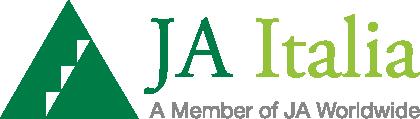 Junior Achievement è la più vasta organizzazione non profit al mondo dedicata all'educazione economico-imprenditoriale nella scuola.